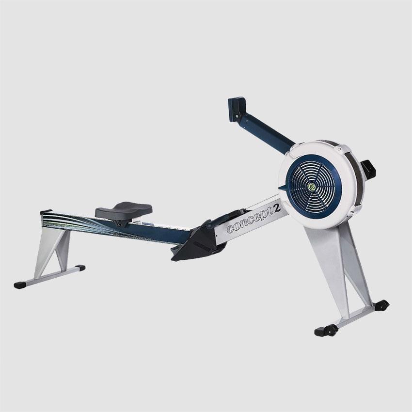 concept 2 model e rower pm5 eluir. Black Bedroom Furniture Sets. Home Design Ideas