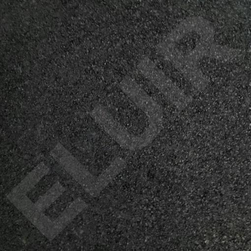 Rubber Tiles - Top