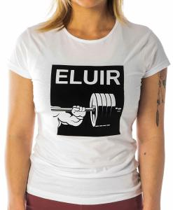 eluir women's t-shirt