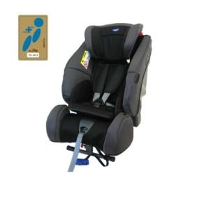 a contramarcha asesoramiento sillas de coche en madrid