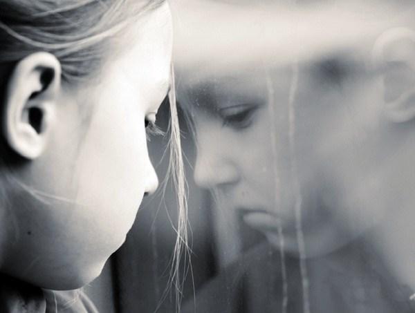 Crisis Mental Health, eLuma Mental Health Services