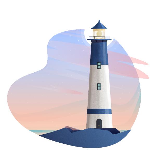 GoGuardian Beacon Lighthouse