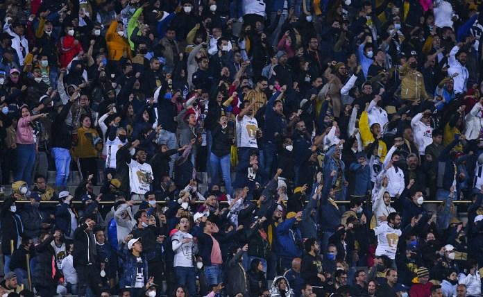 Image result for Cuando Diego Rivera y Picasso se pelearon por un cuadro