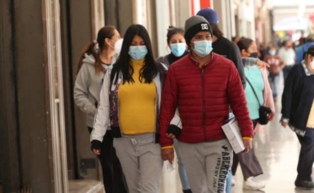 Se cumple un año desde que la OMS declaró al Covid-19 como pandemia mundial