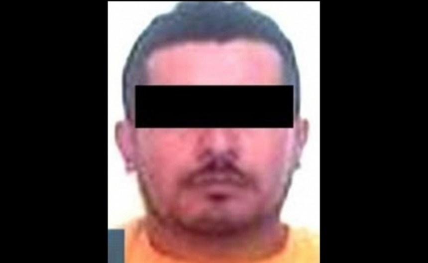 """Ofrecieron millones para liberar al """"Mochomo"""", acusa FGR"""