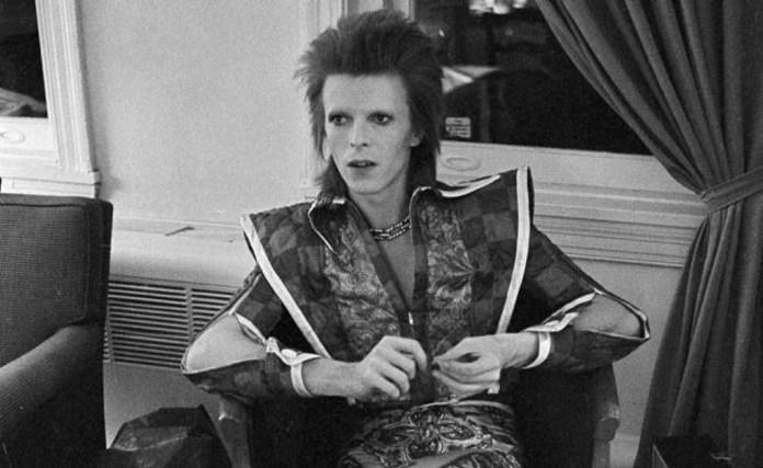 A dos años de la muerte de David Bowie