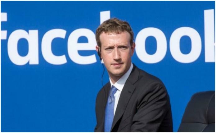 """Tomará """"algunos años"""" resolver problemas de Facebook: Zuckerberg"""