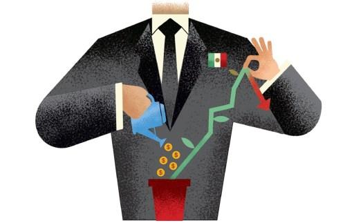 Empresas del Estado: ¿Solución o ineficiencia?