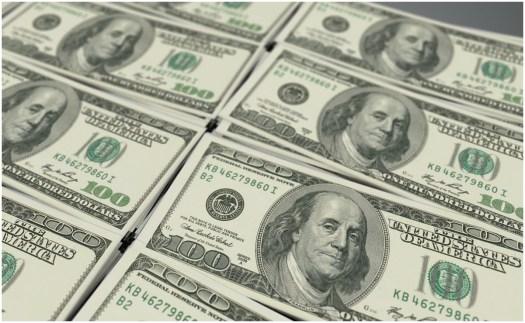 Suben reservas internacionales por venta de dólares de Pemex