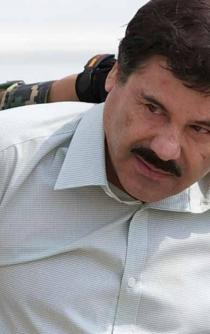 """Defense of """"El Chapo"""" insists before judge that there are no conditions of fair trial"""