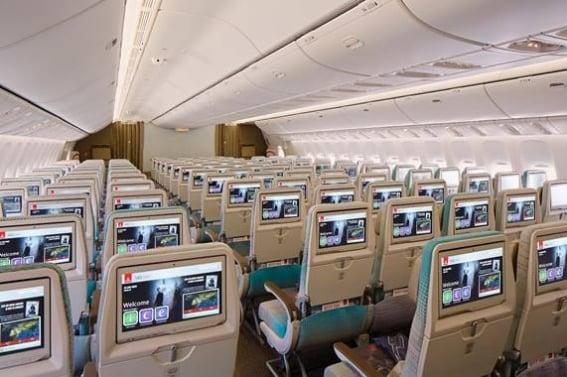interior_avion.jpg
