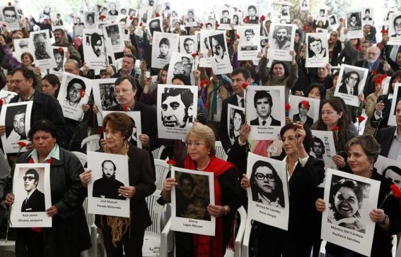 chilenos_desaparecidos.jpg