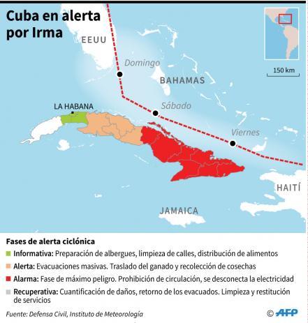 meteorologia-huracan-cuba_49394387.jpg