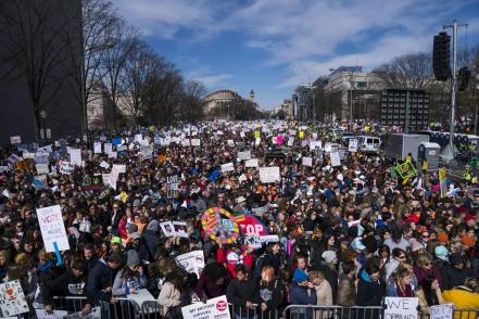 usa_march_for_our_lives_58140225_0.jpg