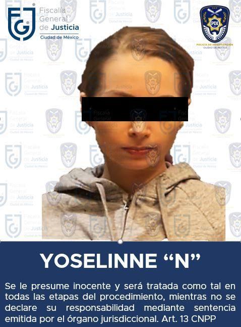 yos_hoffman_detencion.jpg