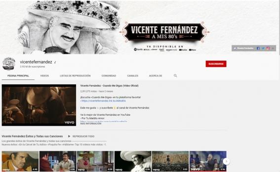 vicente_fernandez2.jpg