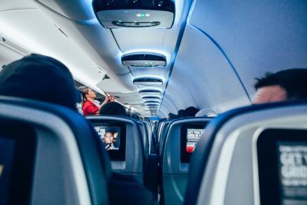 viajar_en_avion.jpg