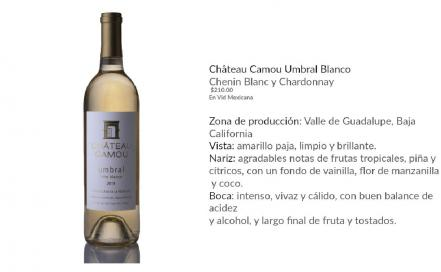 chateau_camou_umbral_blanco_menu_el_universal.jpg