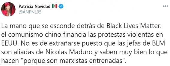 patricia_navidad_1.jpg