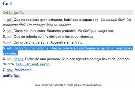 rae_real_academia_espanola_facil.jpg