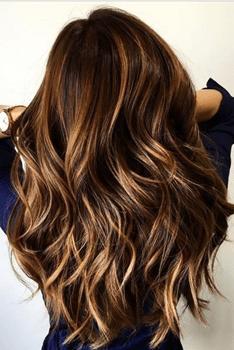 tinte-cabello_2.jpg