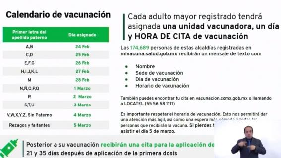 vacuna_tlahuac.jpg