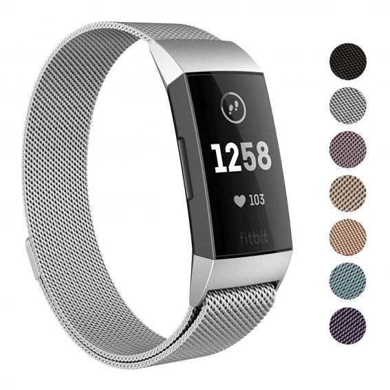 fitbit_charge_3_2.jpg