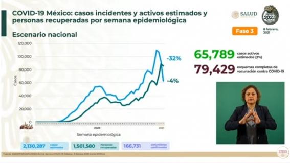 vacunados.jpg