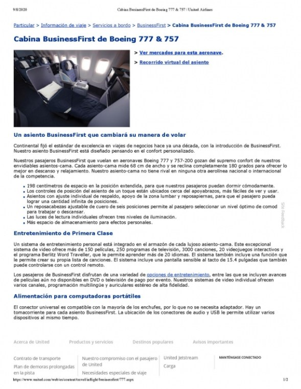 documental_4a_cabina_businessfirst_united_airlines.jpg