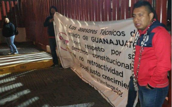 protesta_san_lazaro__0.jpg