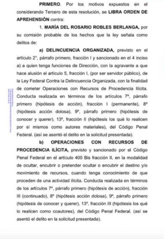 rosario_robles_delincuencia.jpg