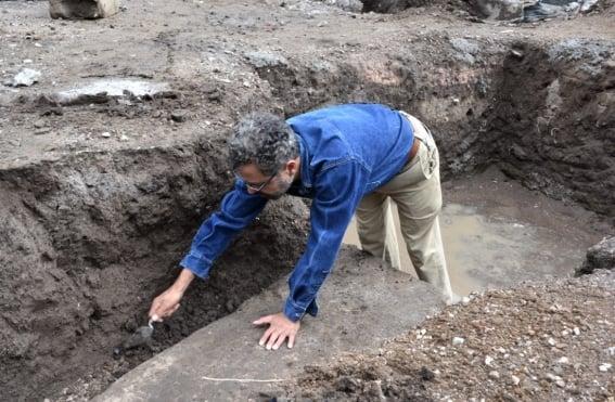 find_arqueologico_atlixco_puebla_3.jpg