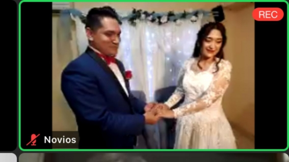 boda virtual.jpg