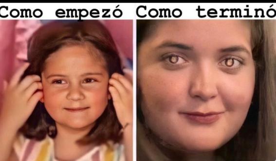 memes-de-la-nina-del-pastel_3.jpg