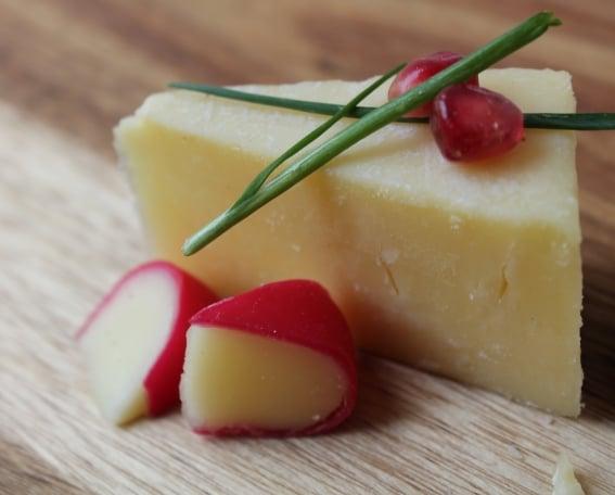 cheese-2829189_1280.jpg