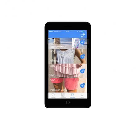 app_lavanderia_domicilio.jpg