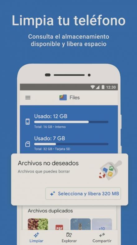 apps_que_te_ayudan_a_tener_mas_memoria_en_tu_celular.jpg