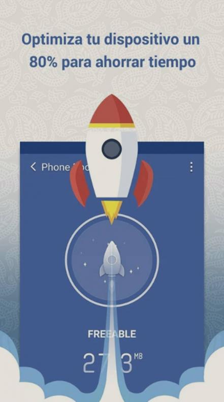 apps_que_te_ayudan_a_tener_mas_memoria_en_tu_celular_3.jpg