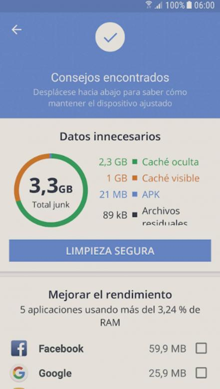 apps_que_te_ayudan_a_tener_mas_memoria_en_tu_celular_5.jpg