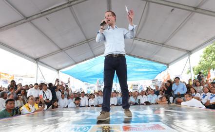 candidatos_presidenciales_imagen_anaya1.jpg