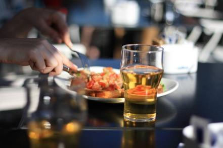 cerveza_osteoporosis_0.jpg