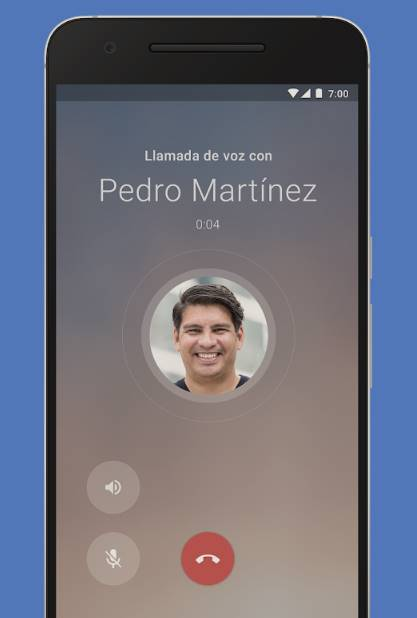 las_apps_para_llamar_gratis_2.jpg