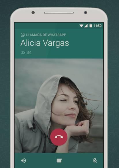 las_apps_para_llamar_gratis_3.jpg