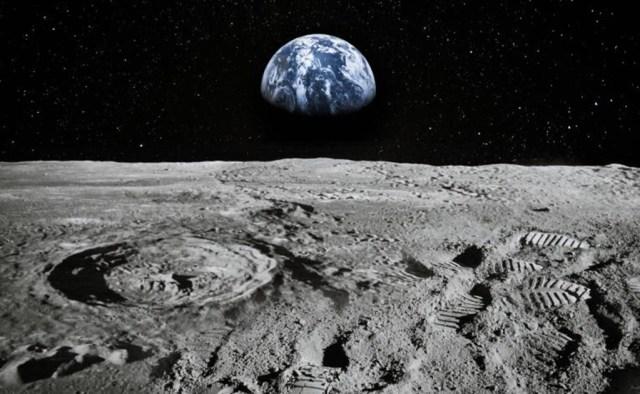 luna.jpg