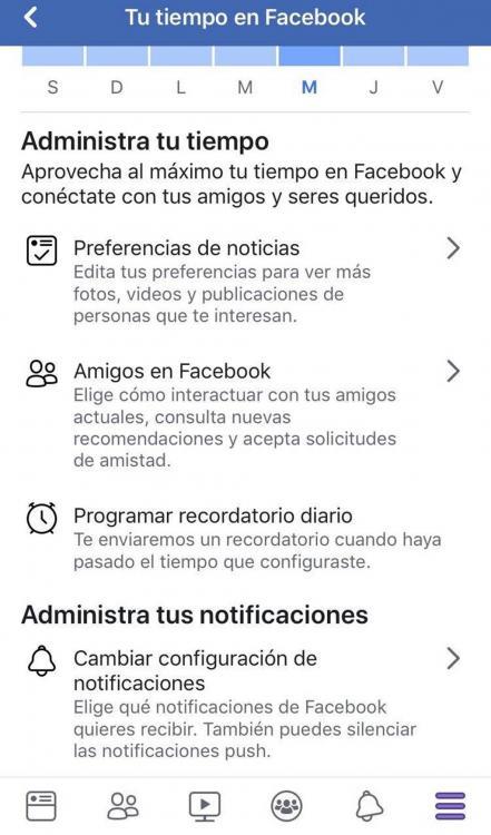 recordatorio_tiempo_facebook.jpg
