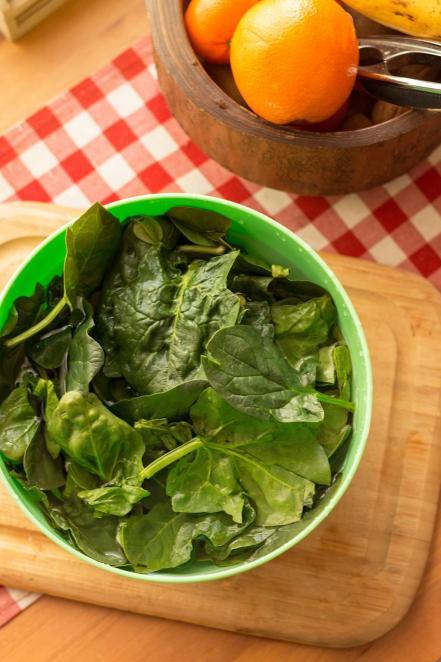 verduras_hoja_verde_memoria_1.jpg