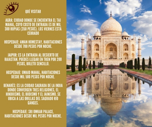 india-viaje-presupuesto-3.jpg
