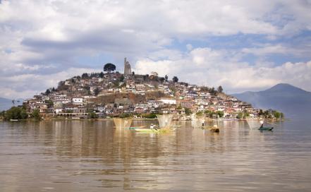 12_pueblos_magicos-janitzio.jpg