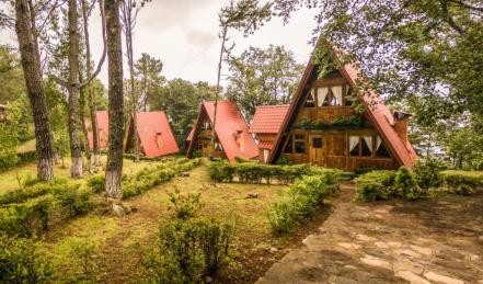1_destinos-zirahuen-michoacan-cabana_alpina3.jpg