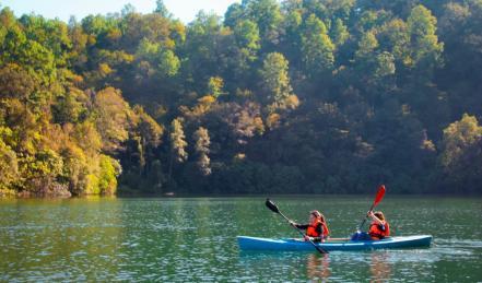 1_destinos-zirahuen-michoacan-kayak5.jpg